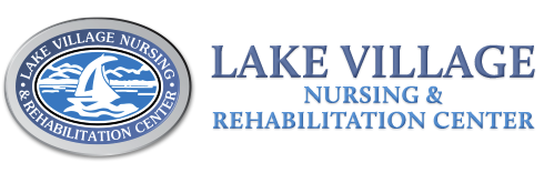 Lake Village Nursing & Rehabilitation Center